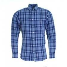 Camisas y polos de hombre azul GANT color principal azul