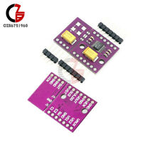 CJMCU-3108 LTC3108-1 Ultra Low Voltage Boost Converter Power Breakout Module