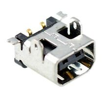Nintendo 2DS replacement power socket repair part UK Seller