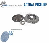 NEW BLUE PRINT COMPLETE CLUTCH KIT GENUINE OE QUALITY ADH23083