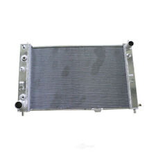 Radiator Liland 2139AA fits 97-04 Ford Mustang