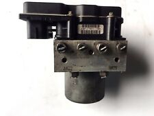 ABS HYDRAULIKBLOCK  IVECO  DAILY IV  0265951233 0265234748