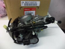 Genuine Honda Carburetor Assembly TRX400 Rancher