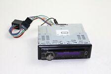 KENWOOD KDC-4547U CAR STEREO CD PLAYER USB WITH AUX (fits bmw z3)