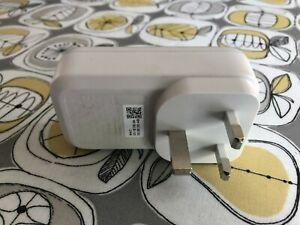 Hive Active Smart Plug Tested