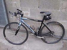 Giant Unisex Fahrräder für Erwachsene