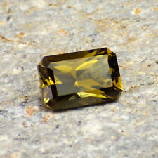SUNSET TOURMALINE-TANZANIA 1.95Ct FLAWLESS-FOR RARE JEWELRY/ TOP INVESTMENT