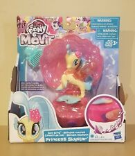 ☆ My Little Pony | The Movie | Sea Song | Princess SkyStar