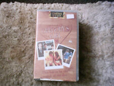 Gregory's Girl (VHS, 1999)