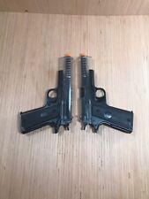 Airsoft Crosman KWC Stinger P311 BB Gun Lot Of 2