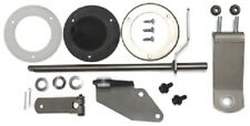 67 68 69 B-body Charger GTX Coronet Automatic Gearshift Control Assembly-NEW