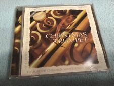 Christmas Trumpet 2000