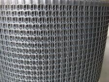 Rete Plastica Per Giardino.Rete Plastica A Altri Articoli Decorativi Da Giardino Acquisti