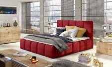 Bett 160x200 Komplett in Schlafzimmer Möbel Sets günstig kaufen   eBay