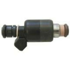 Fuel Injector CV Unlimited Bostech 32-11174 MP3071 Reman