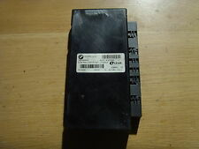 BMW E60/E61/E63/E64 KGM LOW D CAN MODULE  61359167202