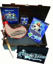 King's Bounty: The Legend - Special Edition PC Neu & OVP