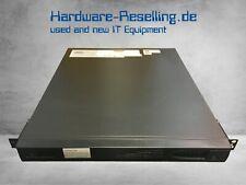 IBM Emerson USV 2145UPS-1U 520W 750VA inkl. neue Batterien