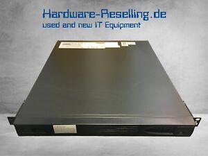 IBM Emerson Ups 2145UPS-1U 520W 750VA Incl. Nuovo Batterie