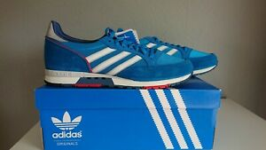 Adidas Originals Phantom UK 10 44 2/3 Centaur Cntr neu 2012