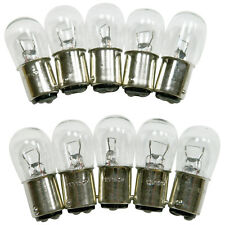 #1004 Standard Bulbs Dome Light Dual Post (10 PACK) #38