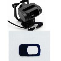 1PCS Gimbal Camera Lens Glass Replacement for DJI Mavic Mini Drone Repair parts