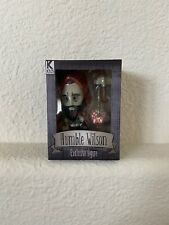 Don't Starve Art Figure Collectible Humble Wilson Exclusive Figure