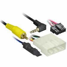 AXXESS Radio Replacement Interface for Select 12-16 Hyundai /& Kia AX-HYKIA2-SWC
