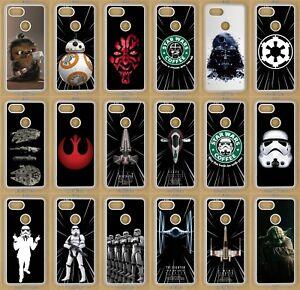 Star Wars Rubber Phone Case For Google Pixel, XL, 2, 3, 3a, 4, 4 XL, Pixel 5,