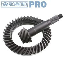Richmond Gear 79-0077-1 Pro Gear Ring and Pinion Set