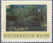 PM 8006865 Hartberg Gmoos
