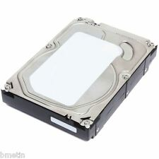 40GB IDE HARDDRIVE 7200RPM  FULLY TESTED WITH WARRANTY