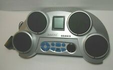Simmons Digital Drum SDMK2 With Power Cable