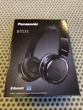 Panasonic Kopfhörer RP-BTD5 Neu/OVP Bluetooth