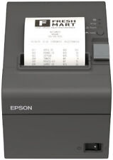Epson TM-T20 Point of Sale Thermal Printer