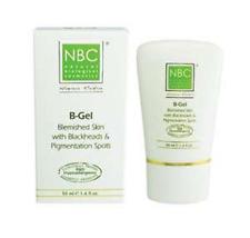 NBC Haviva Rivkin B-Gel (Acne)- 50ml + Gift