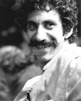 JIM CROCE MUSICIAN SINGER / SONGWRITER - 8X10 PUBLICITY PHOTO (ZY-883)