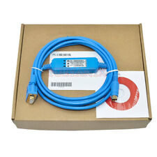 Suitable For Twido Series PLC Programming Cable TSXPCX1031 Download Line