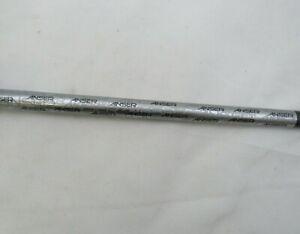 """Ping Anser Fairway Wood Shaft - tfc 800 Stiff Flex graphite Used LH 42"""""""