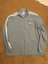 Adidas Climacool Fleece Large
