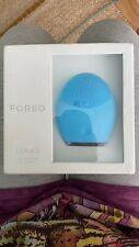 Foreo Luna 2 Combination Skin Face Cleaning & Anti-aging New
