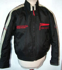 Hein Gericke Speedware Rally Coat  48inc To Fit 38/40inch Chest