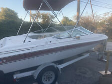 Boats for sales by owner