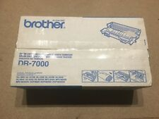 Brother DR-7000 unité de tambour - Original