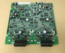NOTIFIER JLIB-400 Dual loop interface card replacement board Fire Alarm JLIB400