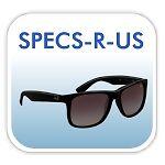 Specs-R-Us
