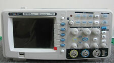 Siglent_SDS1102CM: 100MHz 2-Channel DSO Oscilloscope