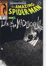 Spider-Man Very Good Grade Comic Books in English