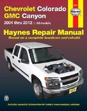 Repair Manual-WT Haynes 24027