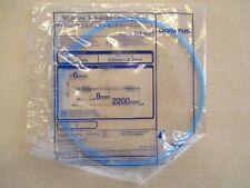 Olympus Einmal Reinigungsbürste BW 422 T für Endoskope Endoscope